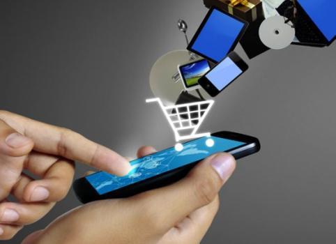 smartphone-ul in mediul digital