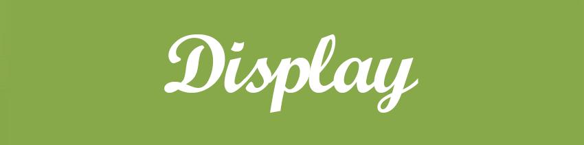Despre-Tipografie-3-tipuri-generale-de-fonturi-display