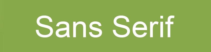 Despre-Tipografie-3-tipuri-generale-de-fonturi-sans-serif