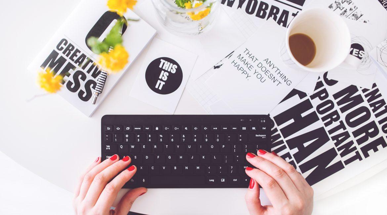 tehnici de copywriting