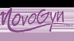 logo-novogyn