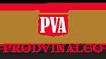 logo-prodvinalco