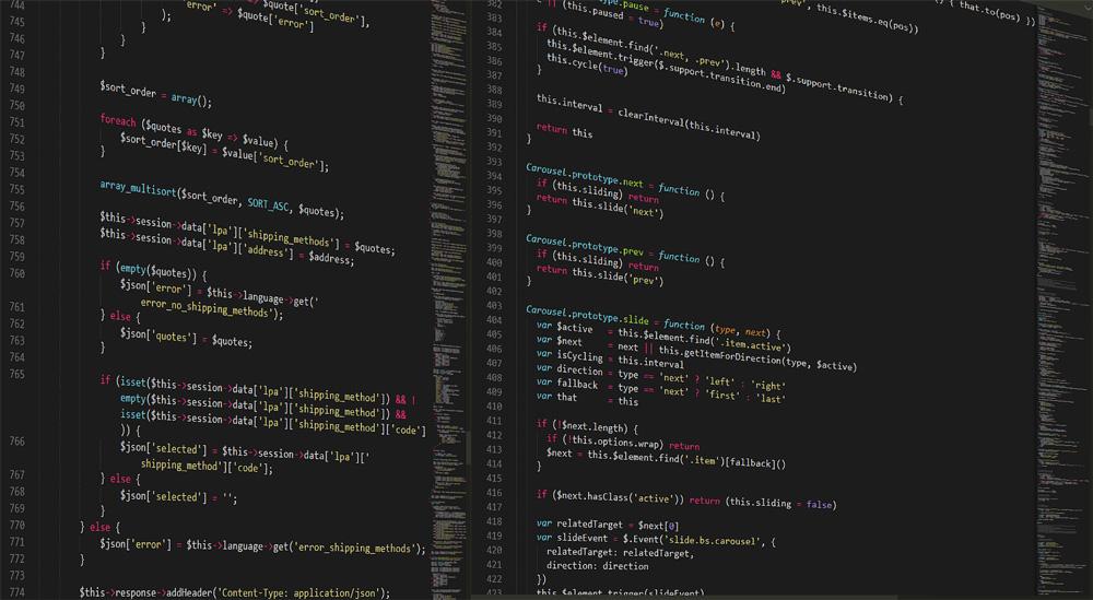 Lua, instalează acest limbaj de scriptare puternic pe Ubuntu